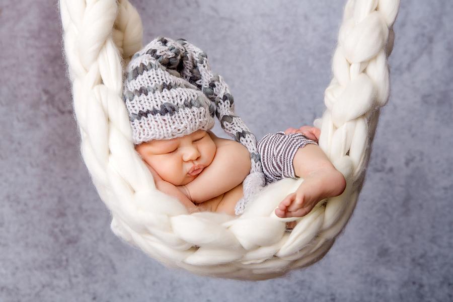 Baby Foto Ideen neugeborenenfotografie oelde | ferdinand | wynn photodesign