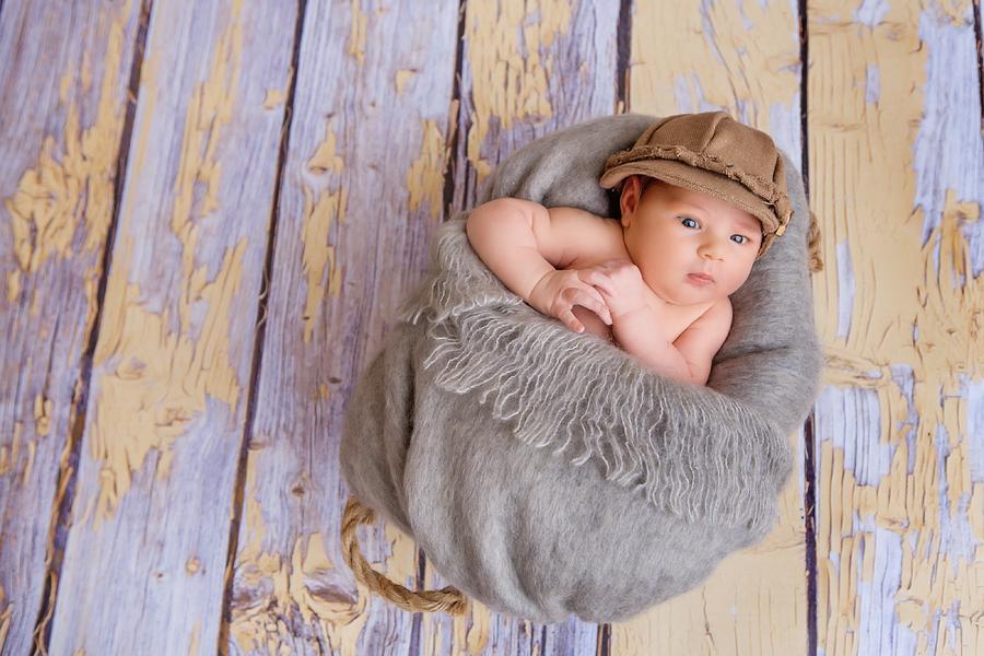 Neugeborenen-Fotoshooting-Ideen-Ann-Geddes-Paderborn-Wynn Photodesign-Ferdinand-9