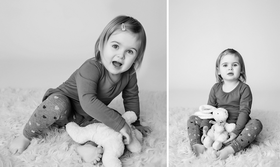 Neugeborenen-Fotoshooting-Ideen-Ann-Geddes-Paderborn-Wynn Photodesign-Frida-Geschwisterfotografie-8
