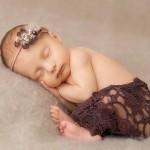 babyfotos_paderborn_babyfotograf_bielefeld_neugeborenenfotoshooting_ann_geddes-Hanna1
