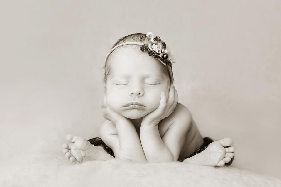 babyfotos_paderborn_babyfotograf_bielefeld_neugeborenenfotoshooting_ann_geddes-Hanna15