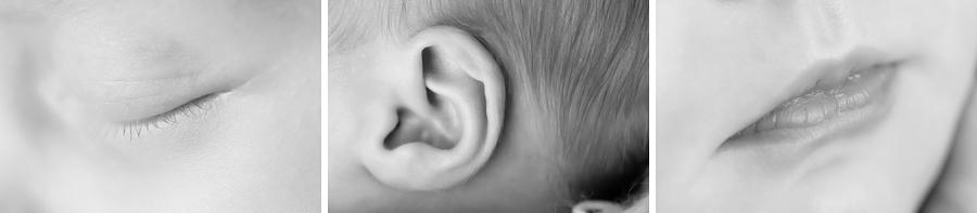 babyfotos_paderborn_babyfotograf_bielefeld_neugeborenenfotoshooting_ann_geddes-Hanna16