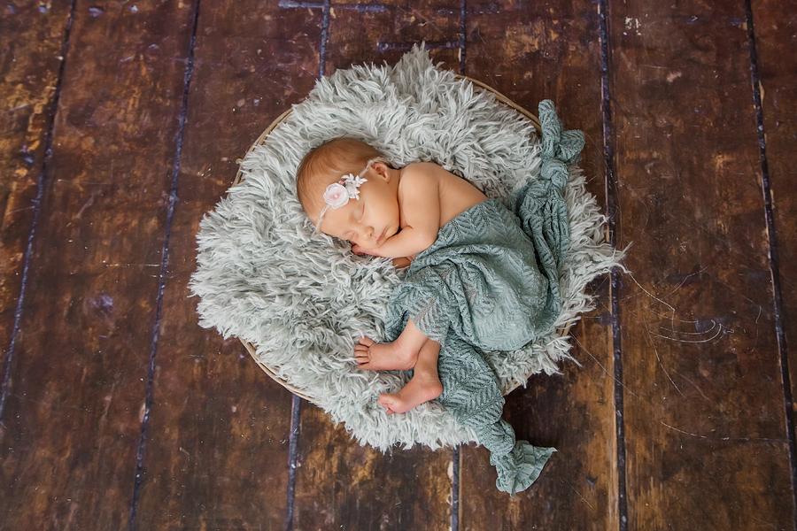 babyfotos_paderborn_babyfotograf_bielefeld_neugeborenenfotoshooting_ann_geddes-Hanna18