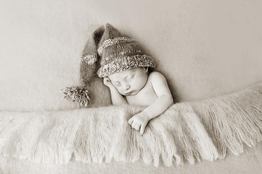 babyfotos_paderborn_babyfotograf_bielefeld_neugeborenenfotoshooting_ann_geddes-Hanna19