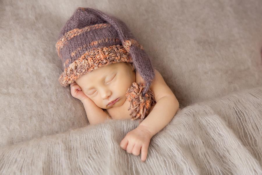 babyfotos_paderborn_babyfotograf_bielefeld_neugeborenenfotoshooting_ann_geddes-Hanna20