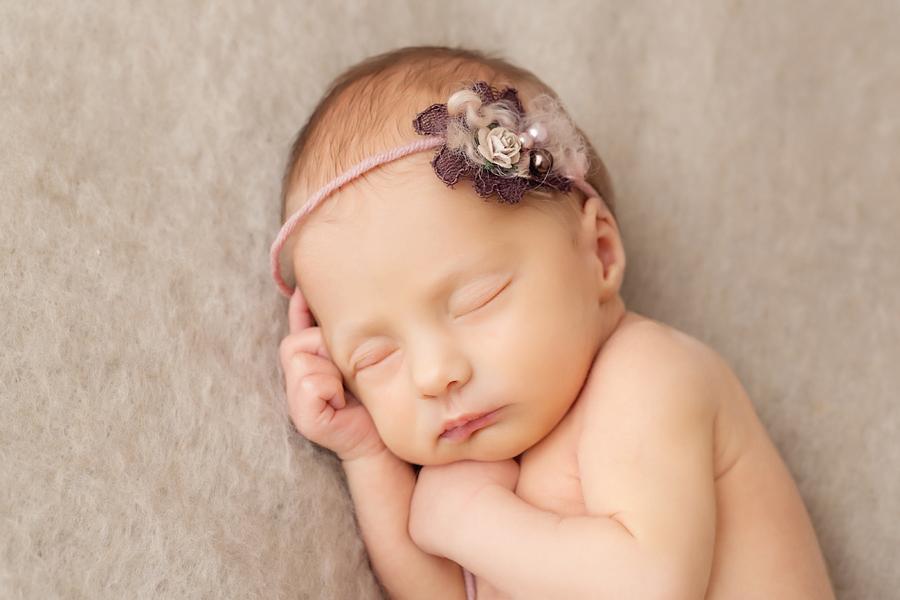 babyfotos_paderborn_babyfotograf_bielefeld_neugeborenenfotoshooting_ann_geddes-Hanna212