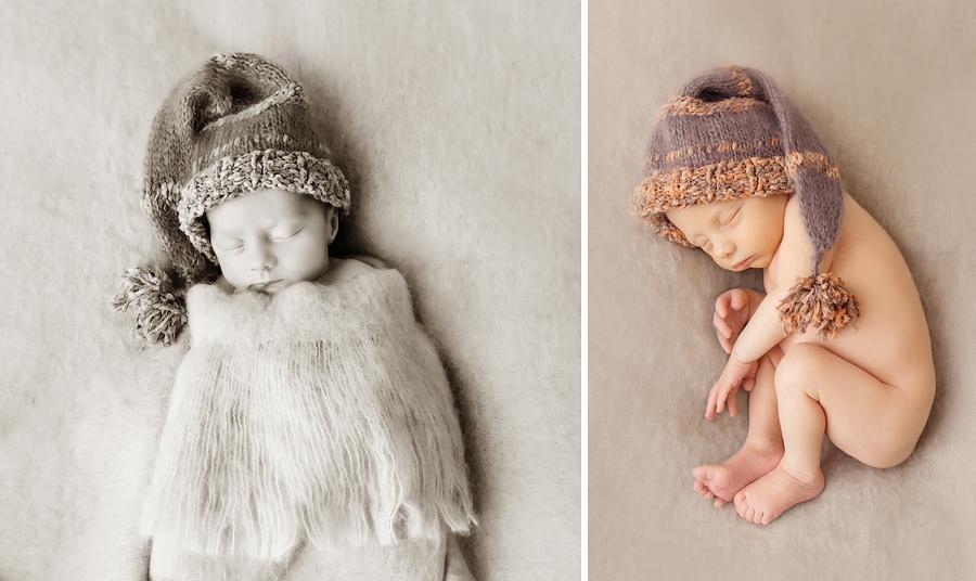 babyfotos_paderborn_babyfotograf_bielefeld_neugeborenenfotoshooting_ann_geddes-Hanna23