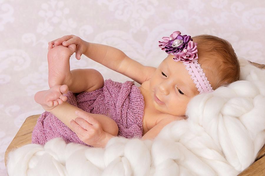 babyfotos_paderborn_babyfotograf_bielefeld_neugeborenenfotoshooting_ann_geddes-Hanna25