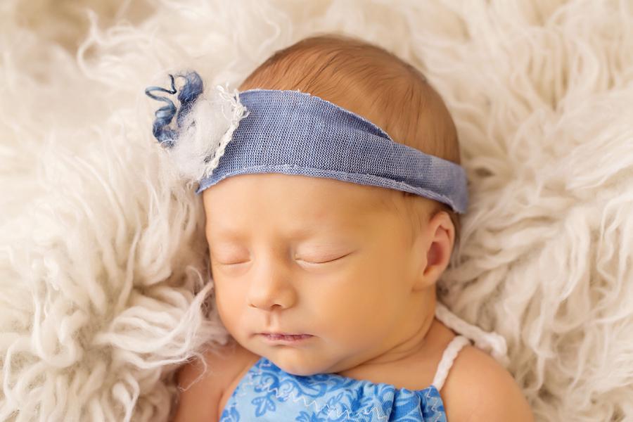 babyfotos_paderborn_babyfotograf_bielefeld_neugeborenenfotoshooting_ann_geddes-Hanna3