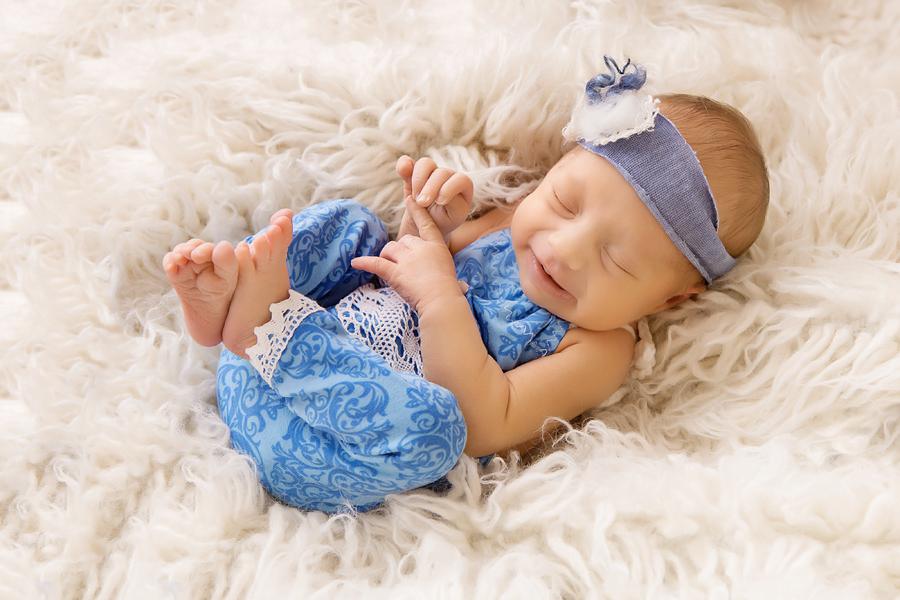 babyfotos_paderborn_babyfotograf_bielefeld_neugeborenenfotoshooting_ann_geddes-Hanna6