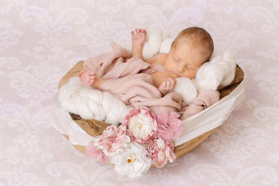 babyfotos_paderborn_babyfotograf_bielefeld_neugeborenenfotoshooting_ann_geddes-Hanna7