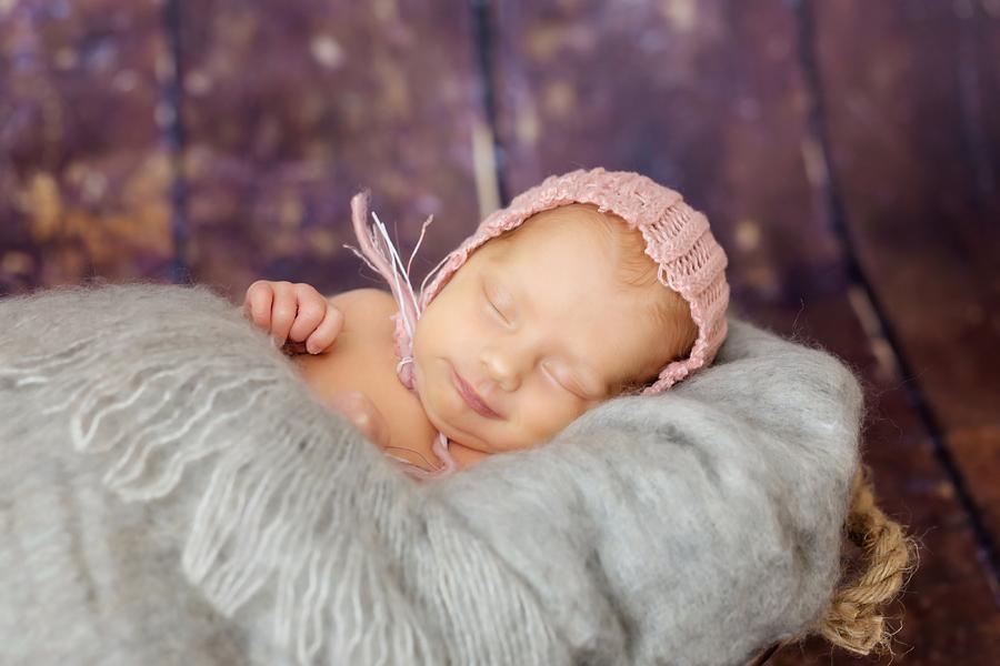 babyfotos_paderborn_babyfotograf_bielefeld_neugeborenenfotoshooting_ann_geddes-Hanna9