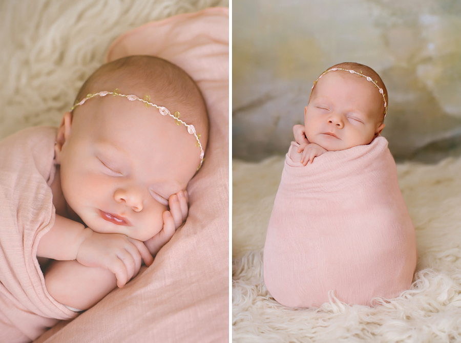 Neugeborenen-Fotoshooting-Ann-Geddes-Wynn Photodesign-Hannah-10