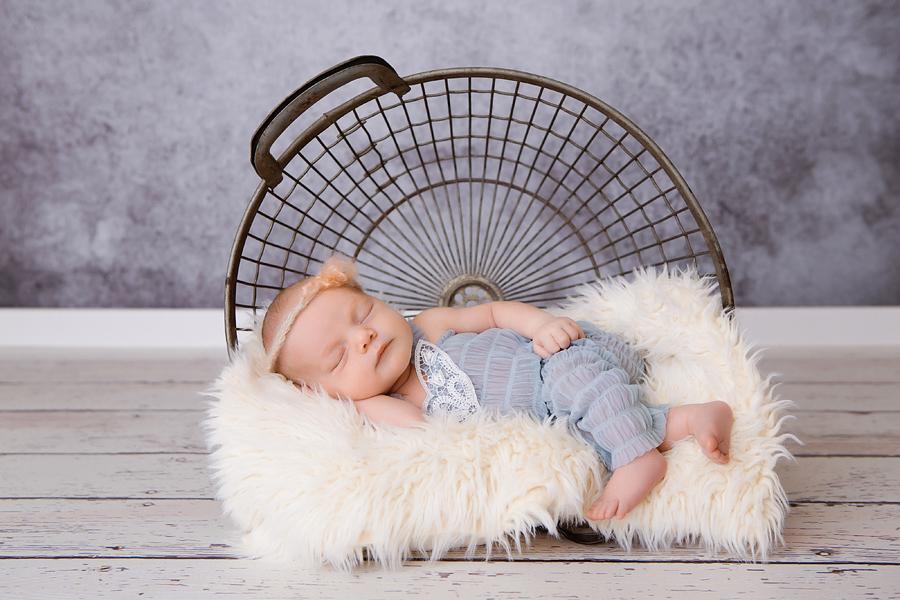 Neugeborenen-Fotoshooting-Ann-Geddes-Wynn Photodesign-Hannah-13