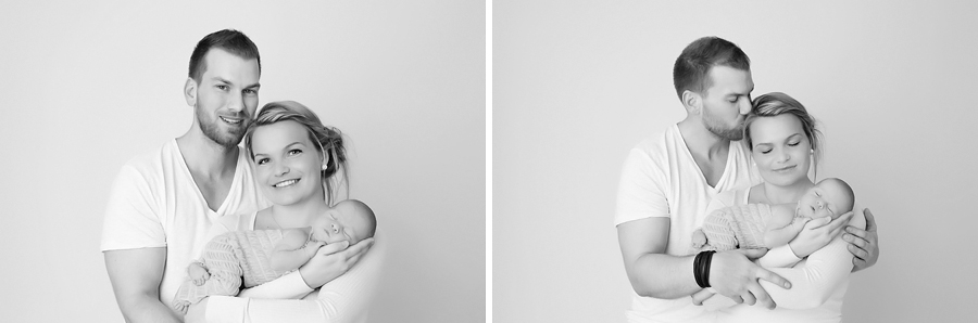 Neugeborenen-Fotoshooting-Ann-Geddes-Wynn Photodesign-Hannah-14