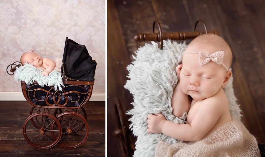 Neugeborenen-Fotoshooting-Ann-Geddes-Wynn Photodesign-Hannah-8