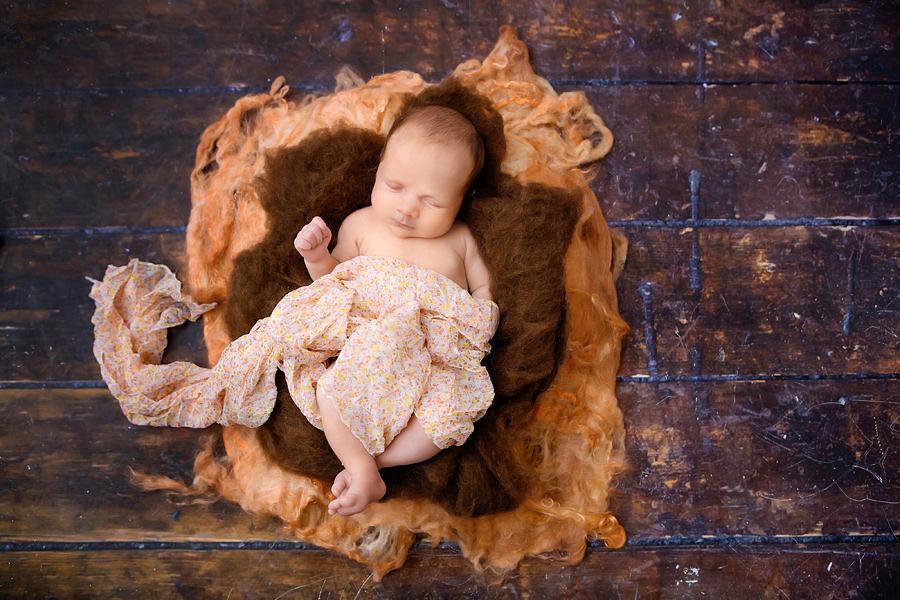 Fotograf neugeborene babyshooting negeborenenshooting fotograf paderborn charlotte-1