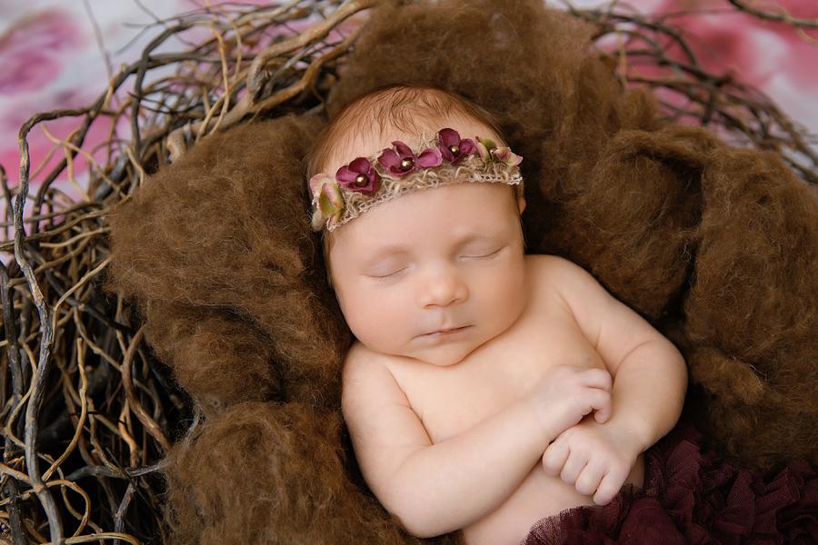 Fotograf neugeborene babyshooting negeborenenshooting fotograf paderborn charlotte-10