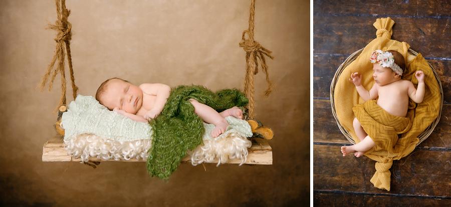 Fotograf neugeborene babyshooting negeborenenshooting fotograf paderborn charlotte-11