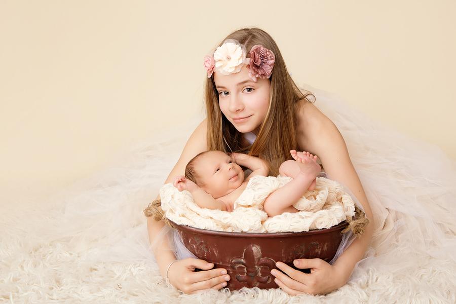 Fotograf neugeborene babyshooting negeborenenshooting fotograf paderborn charlotte-13