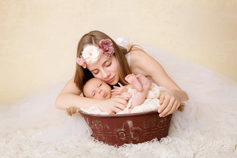Fotograf neugeborene babyshooting negeborenenshooting fotograf paderborn charlotte-14