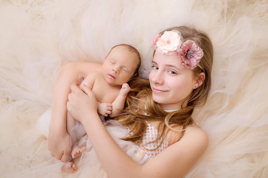 Fotograf neugeborene babyshooting negeborenenshooting fotograf paderborn charlotte-16