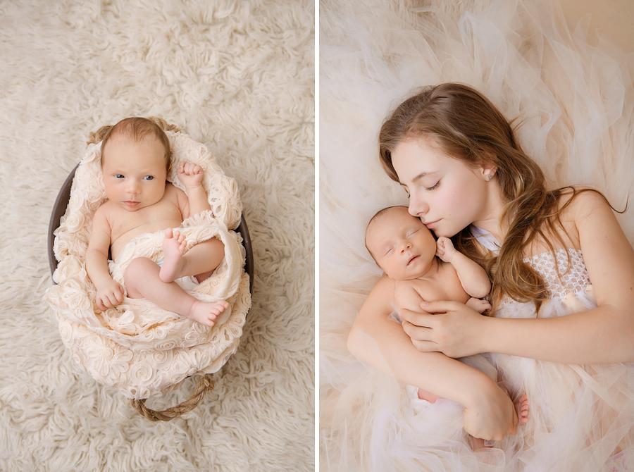 Fotograf neugeborene babyshooting negeborenenshooting fotograf paderborn charlotte-17