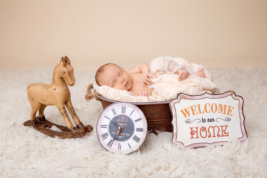 Fotograf neugeborene babyshooting negeborenenshooting fotograf paderborn charlotte-18