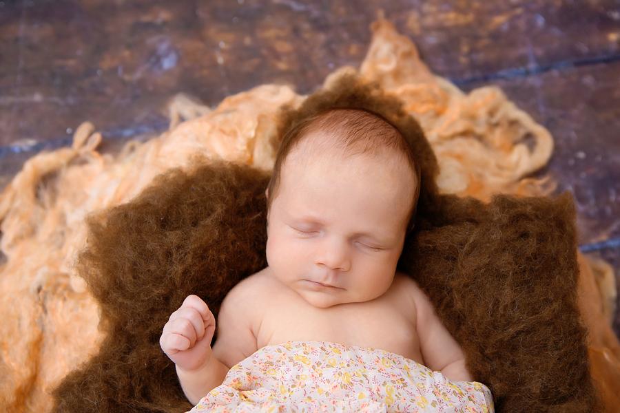 Fotograf neugeborene babyshooting negeborenenshooting fotograf paderborn charlotte-2