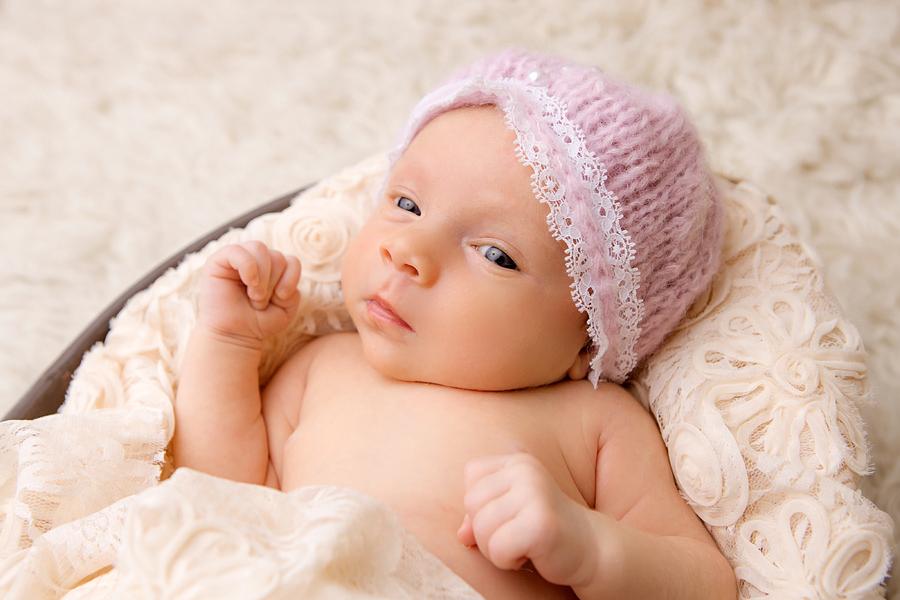 Fotograf neugeborene babyshooting negeborenenshooting fotograf paderborn charlotte-21