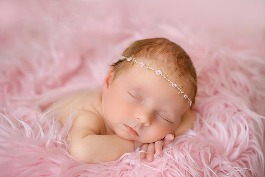 Fotograf neugeborene babyshooting negeborenenshooting fotograf paderborn charlotte-23