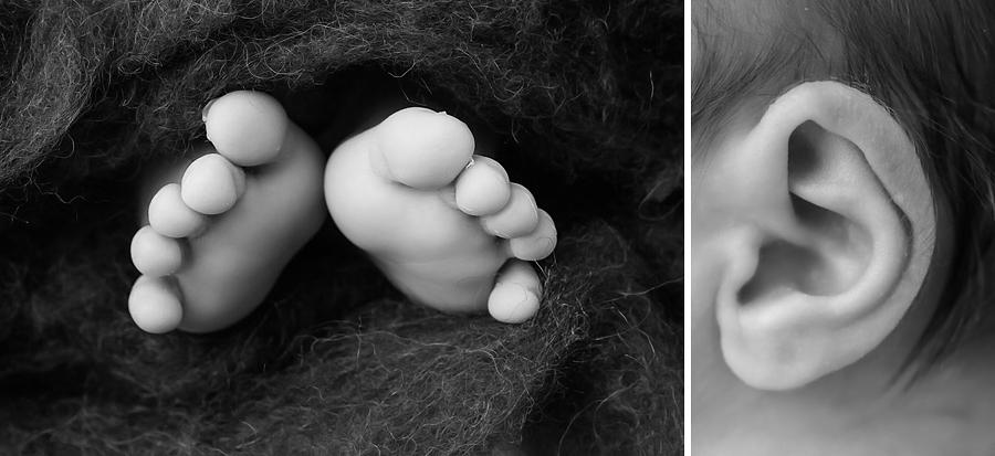 Fotograf neugeborene babyshooting negeborenenshooting fotograf paderborn charlotte-5