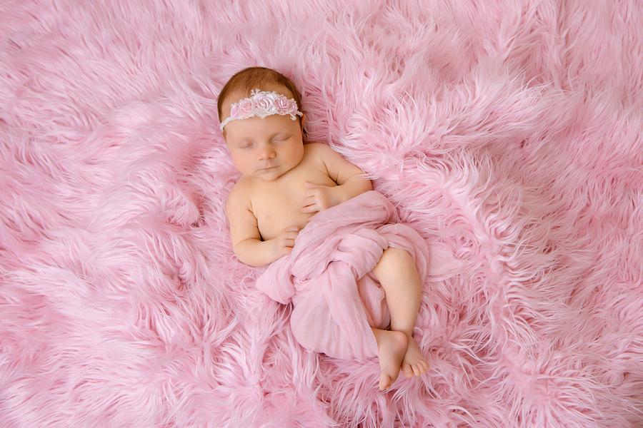 Fotograf neugeborene babyshooting negeborenenshooting fotograf paderborn charlotte-6