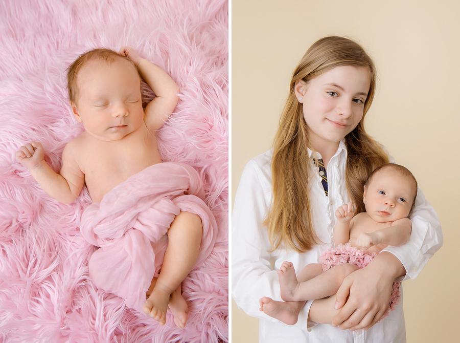 Fotograf neugeborene babyshooting negeborenenshooting fotograf paderborn charlotte-7