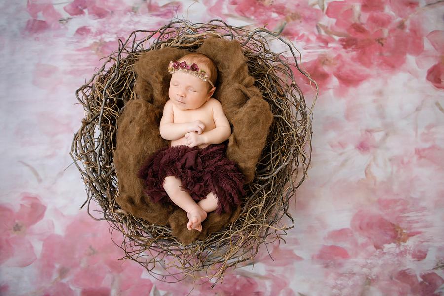 Fotograf neugeborene babyshooting negeborenenshooting fotograf paderborn charlotte-9
