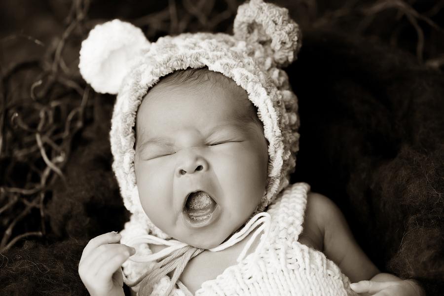 Fotograf paderborn neugeboren babyshooting negeborenenshooting paderborn maximilian-10