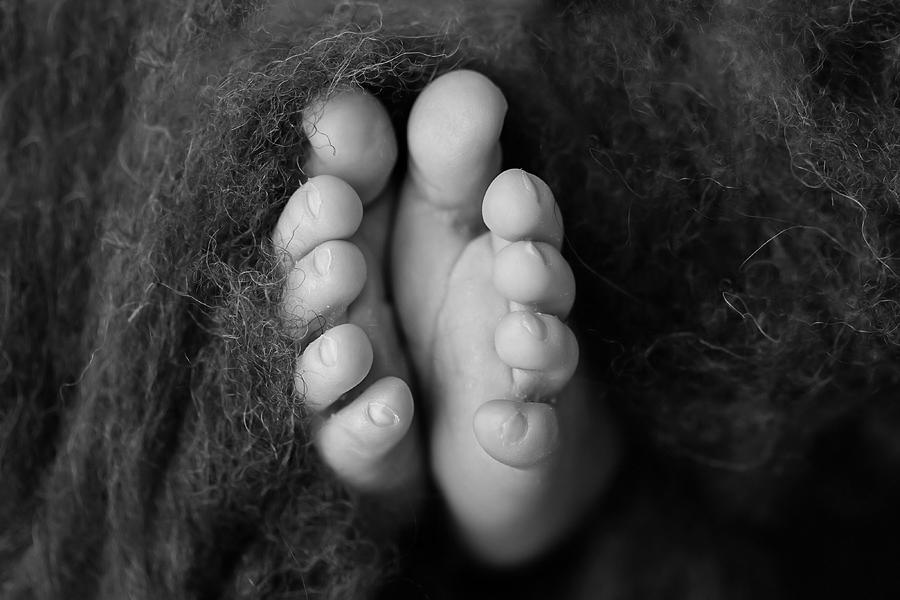 Fotograf paderborn neugeboren babyshooting negeborenenshooting paderborn maximilian-11