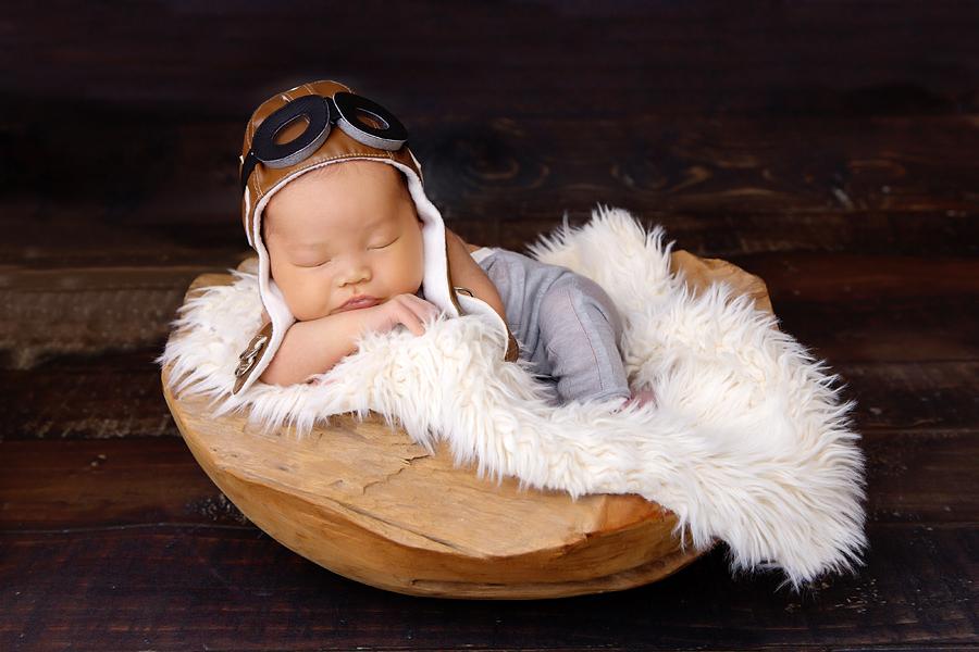 Fotograf paderborn neugeboren babyshooting negeborenenshooting paderborn maximilian-12