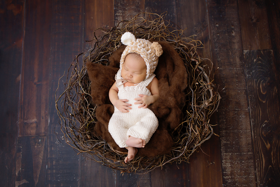 Fotograf paderborn neugeboren babyshooting negeborenenshooting paderborn maximilian-7