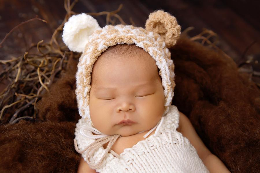 Fotograf paderborn neugeboren babyshooting negeborenenshooting paderborn maximilian-8