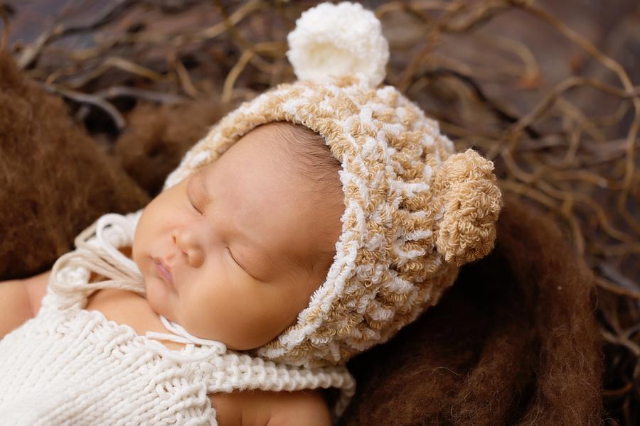 Fotograf paderborn neugeboren babyshooting negeborenenshooting paderborn maximilian-9