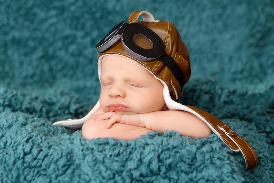 Fotograf paderborn neugeboren babyshooting negeborenenshooting paderborn Justus-12