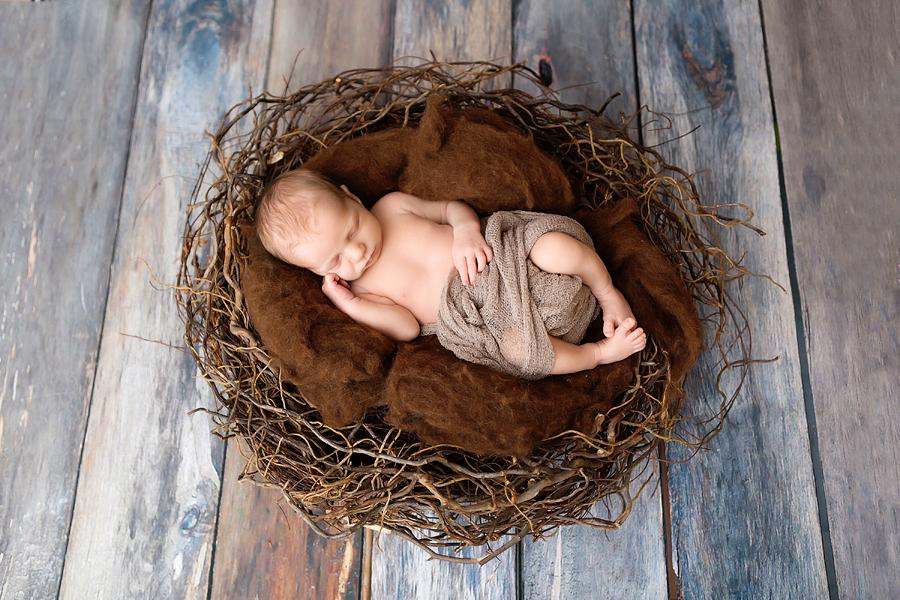 Fotograf paderborn neugeboren babyshooting negeborenenshooting paderborn Justus-14