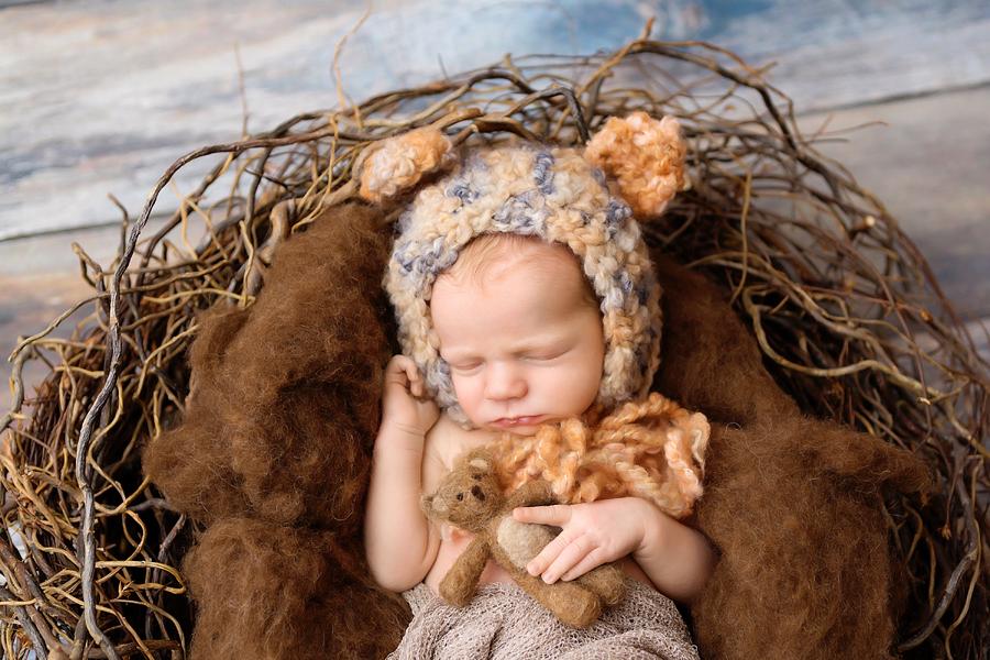 Fotograf paderborn neugeboren babyshooting negeborenenshooting paderborn Justus-16