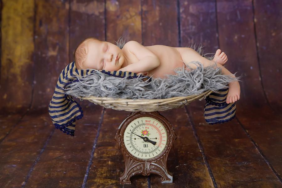 Fotograf paderborn neugeboren babyshooting negeborenenshooting paderborn Justus-8