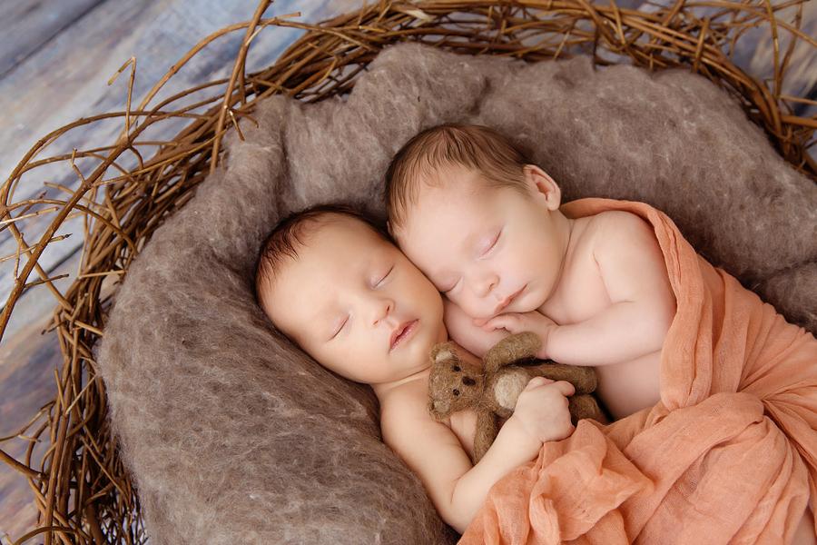 BabyFotograf paderborn neugeboren babyshooting negeborenenshooting paderborn Janna Fabian-10