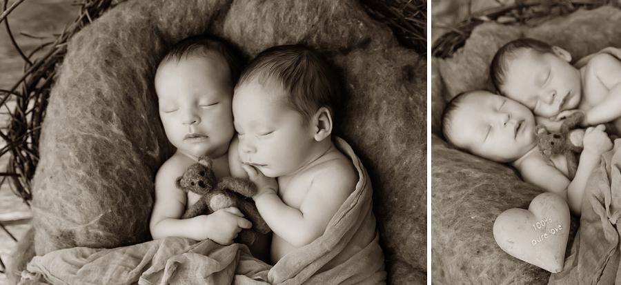BabyFotograf paderborn neugeboren babyshooting negeborenenshooting paderborn Janna Fabian-12