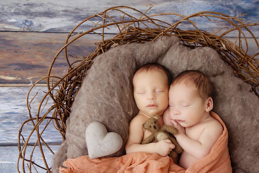 BabyFotograf paderborn neugeboren babyshooting negeborenenshooting paderborn Janna Fabian-13