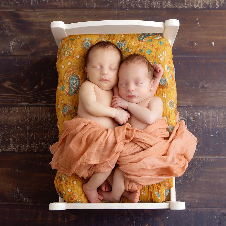 BabyFotograf paderborn neugeboren babyshooting negeborenenshooting paderborn Janna Fabian-14
