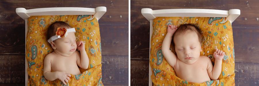 BabyFotograf paderborn neugeboren babyshooting negeborenenshooting paderborn Janna Fabian-15